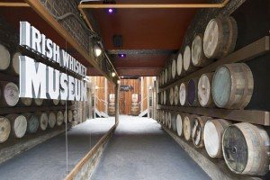 small-Whiskey-Museum_1