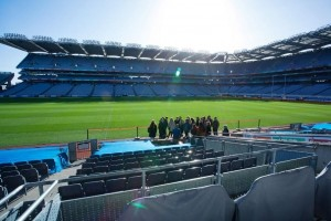 Croke Park, Fathers day Gift Ideas